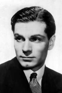 Laurence Olivier photo 2