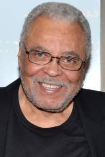 James Earl Jones photo 19