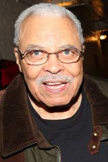 James Earl Jones photo 18