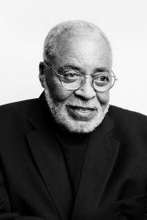 James Earl Jones photo 17