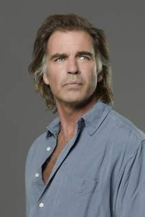 Jeff Fahey photo 2
