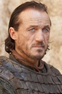 Jerome Flynn photo 2