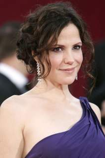 Mary-Louise Parker photo 6