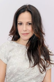 Mary-Louise Parker photo 3