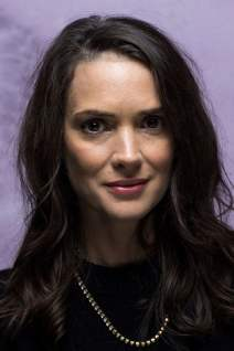 Winona Ryder photo 58