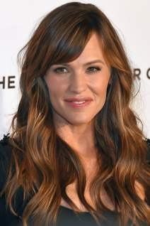 Jennifer Garner photo 10