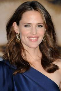 Jennifer Garner photo 8
