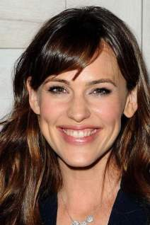 Jennifer Garner photo 17