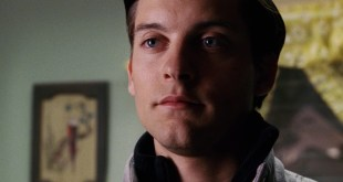 Spider-Man 2 photo 19