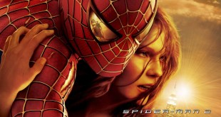 Spider-Man 2 photo 20