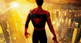 Spider-Man 2 photo 5