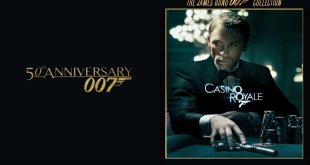 Casino Royale photo 4