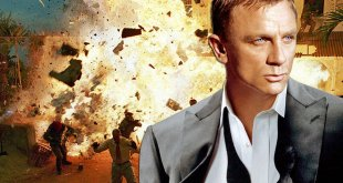 Casino Royale photo 15