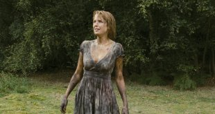 Eden Lake photo 5