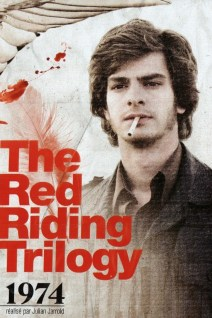Red Riding: In the Year of Our Lord 1974