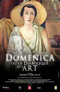 Domenica ou la Diabolique de l'Art