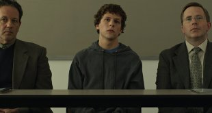 The Social Network photo 17