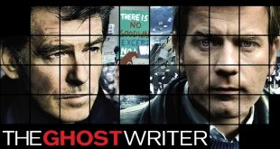 The Ghost Writer photo 16