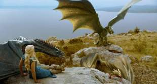 Game of Thrones photo 69