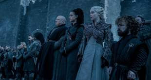 Game of Thrones photo 75