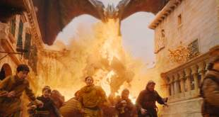 Game of Thrones photo 91