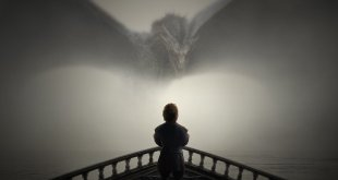 Game of Thrones photo 2