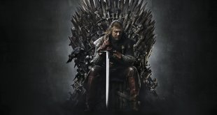 Game of Thrones photo 4