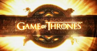 Game of Thrones photo 10