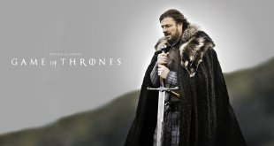 Game of Thrones photo 15