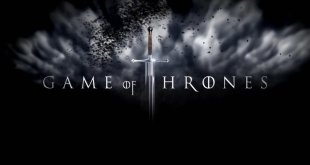 Game of Thrones photo 25