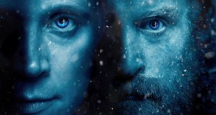 Game of Thrones photo 55