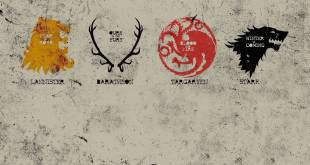 Game of Thrones photo 58