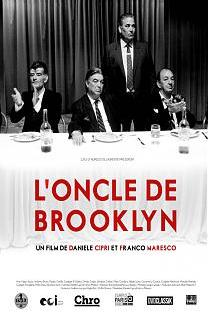 Lo Zio di Brooklyn