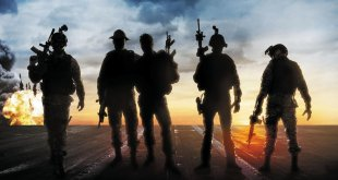 Act of Valor photo 1