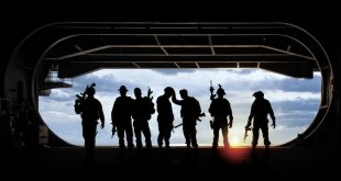 Act of Valor photo 7