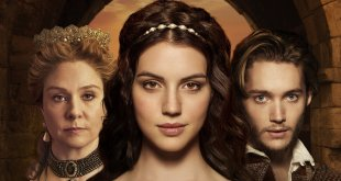 Reign : Le Destin d'une reine photo 3