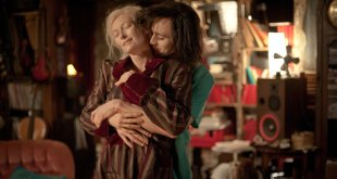 Only Lovers Left Alive photo 3