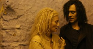 Only Lovers Left Alive photo 5