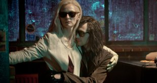 Only Lovers Left Alive photo 11