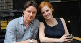 The Disappearance of Eleanor Rigby: Them photo 1