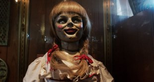 Annabelle photo 2