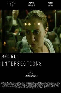 Beirut Intersections