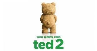 Ted 2 photo 3