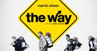 The Way: La Route Ensemble photo 3
