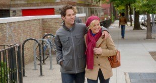 They Came Together photo 6