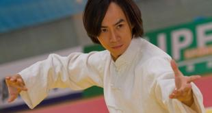 Man of Tai Chi photo 35