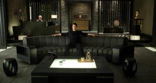Man of Tai Chi photo 48