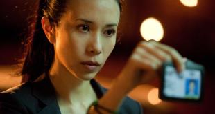 Man of Tai Chi photo 63