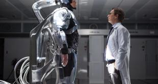 RoboCop photo 47
