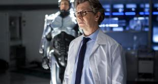 RoboCop photo 51